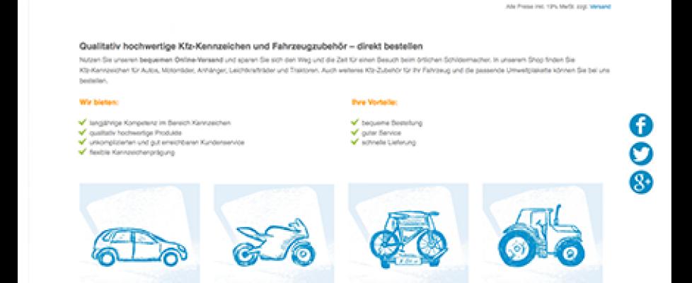 kennzeichenbox screenshot