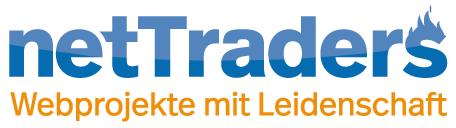 netTraders GmbH