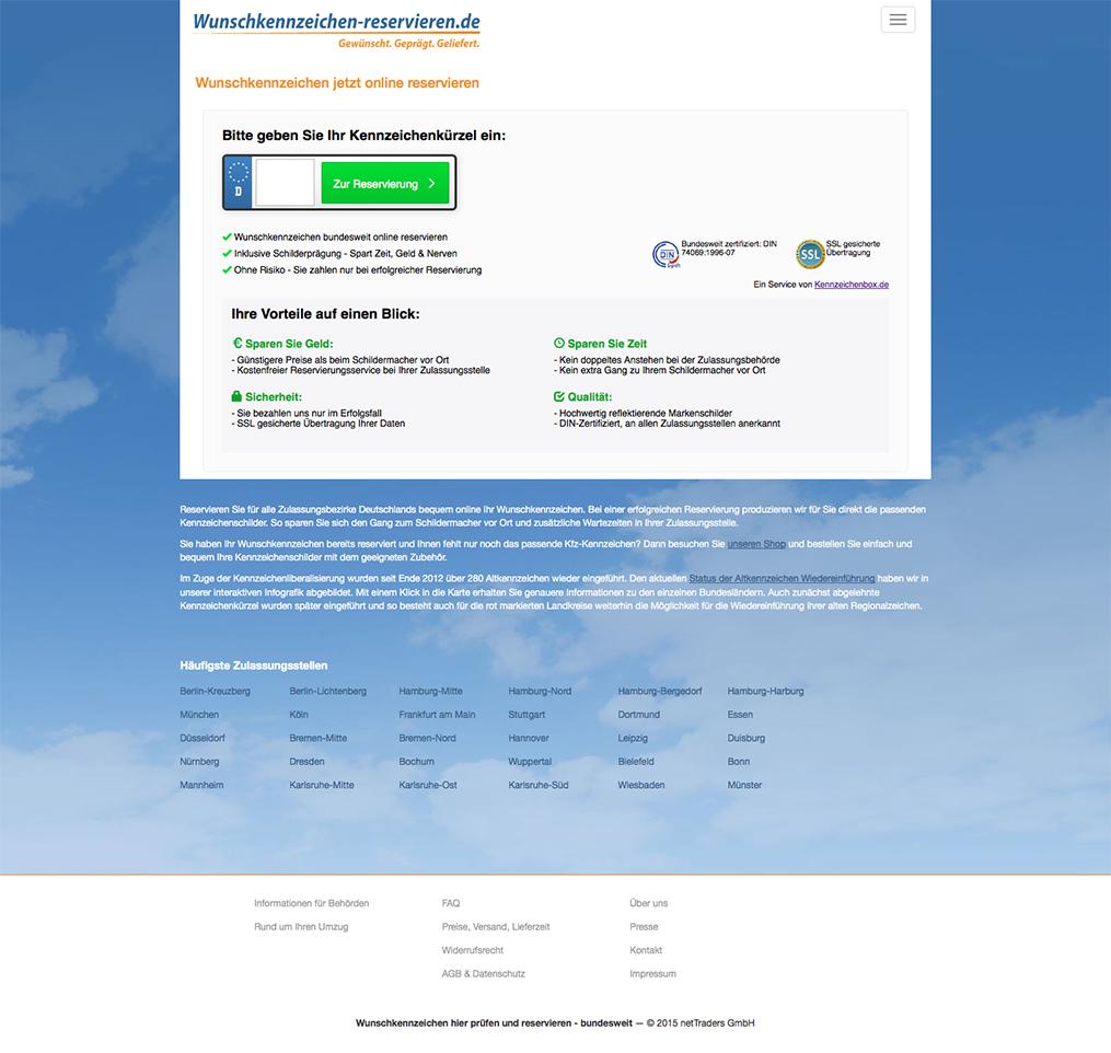 screenshot-nettraders-wkr
