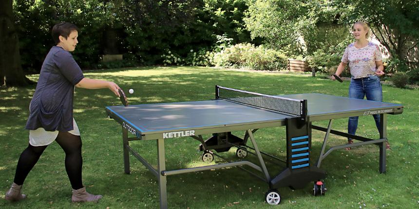 garten_tischtennis_breite_860_nettraders_homepage