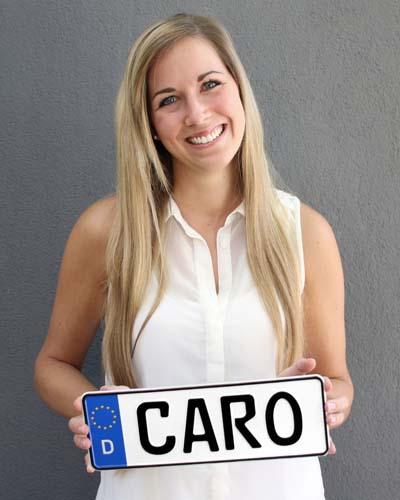Carola Hees