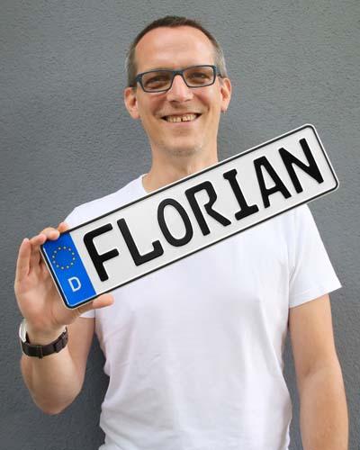 Florian Deeg