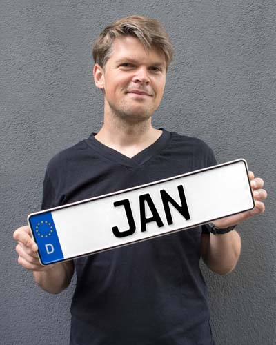 Jan Owen